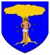 Logo mairie st sebastien 1